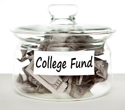 body_collegefund-2.jpg