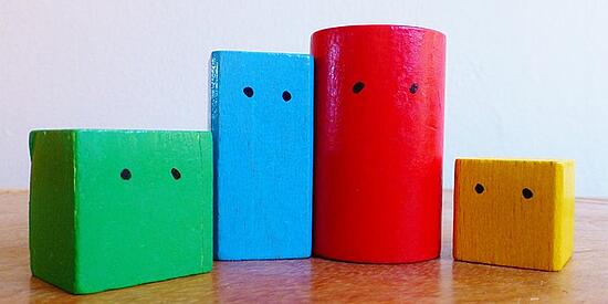 body_colorfuL_wooden_blocks_shapes
