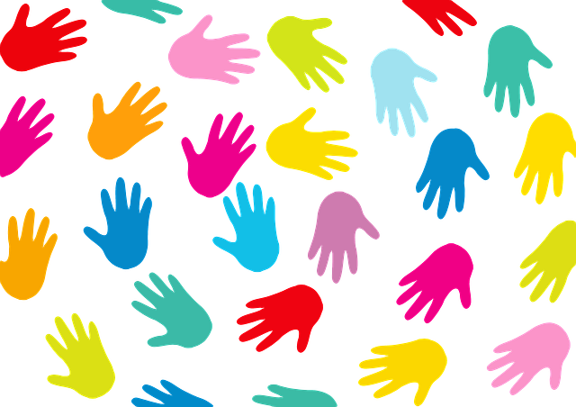 body_colorful_hands