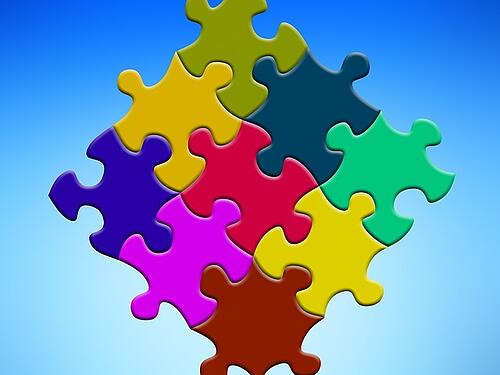 body_colorful_puzzle_pieces