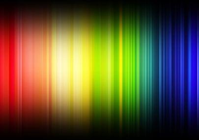 body_colorspectrum.jpg