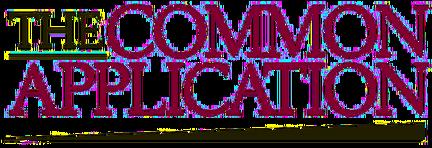 body_common_app_logo