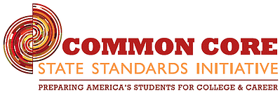 body_commoncore