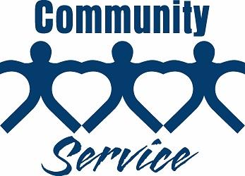 Essay on community service involvement