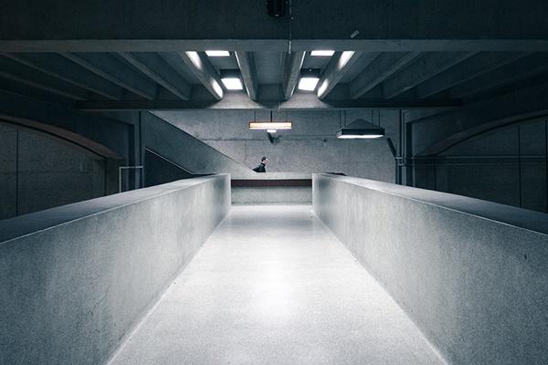body_concrete.jpg