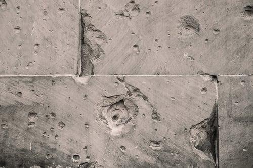 body_concrete_wall