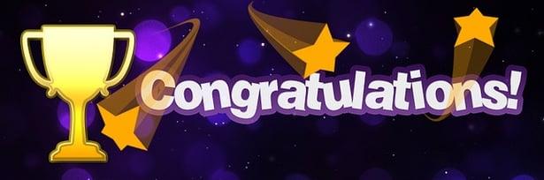 body_congrats