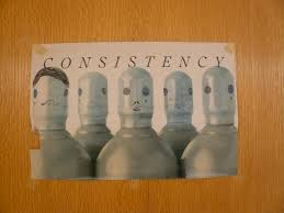 body_consistencypic.jpg