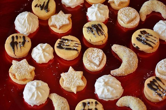 body_cookies-1.jpg
