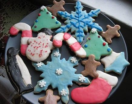 body_cookies.jpg
