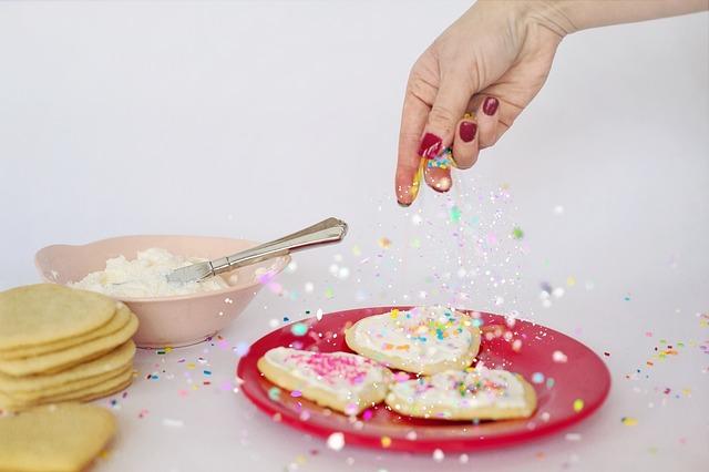 body_cookies_sprinkles.jpg