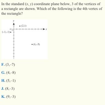 body_coordinategeometry