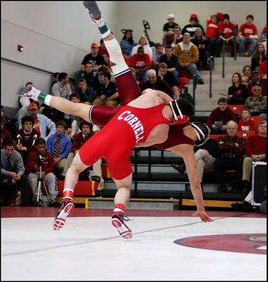 body_cornell_wrestling