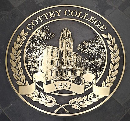 body_cotteycollege