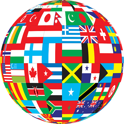 body_country_flags_sphere
