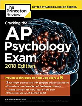 body_cracking_the_ap_psych_exam_2018_edition