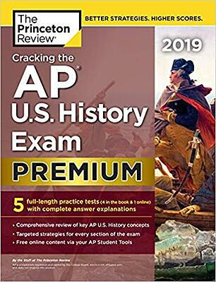 body_cracking_the_ap_us_history_exam_2019_book
