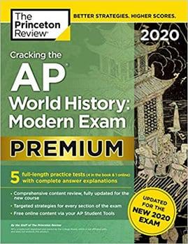 body_cracking_the_ap_world_history_modern_exam_2020_premium