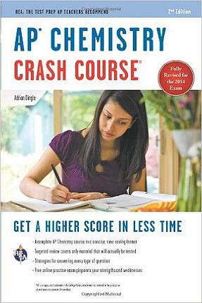 Best AP Physics 2 Review Book To Score a 5 (2019)