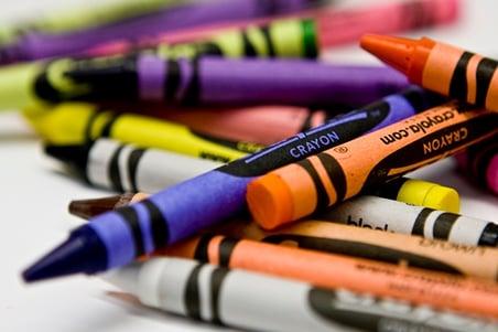 body_crayons.jpg