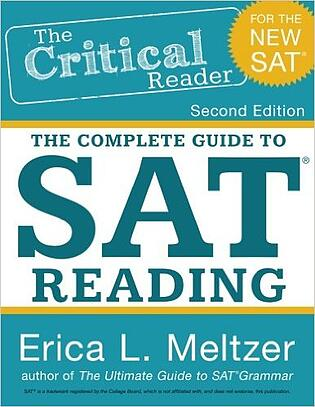 The Best SAT Reading Practice Tests and Questions