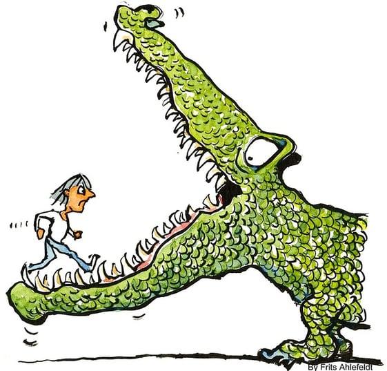 body_crocodile-1