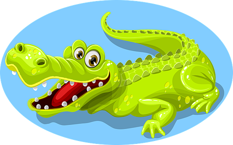 body_crocodile
