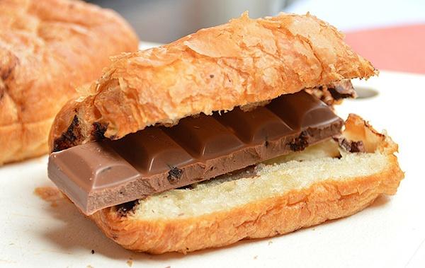 body_croissant.jpg