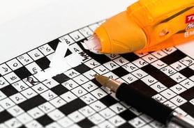 body_crosswordmistakes.jpg