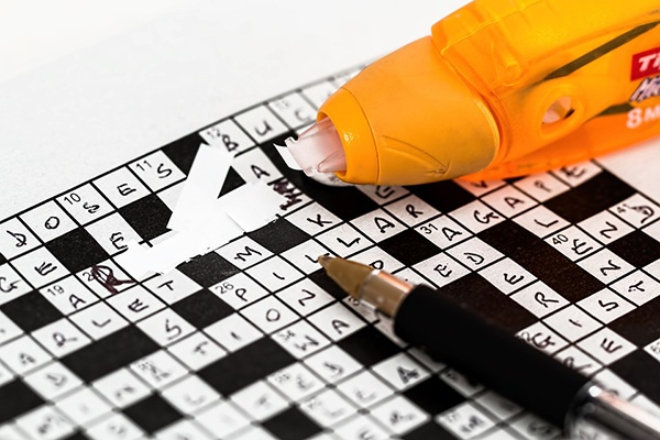 body_crosswordpuzzle.jpg