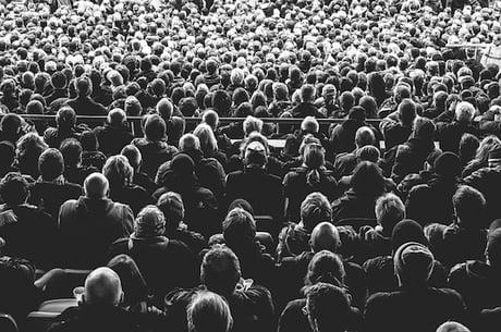 body_crowd.jpg