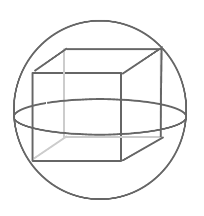 body_cube_in_sphere_2.png