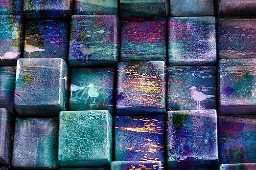 body_cubes