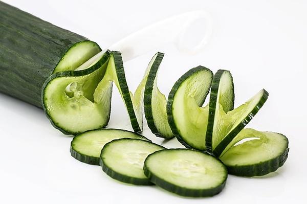 body_cucumber.jpg