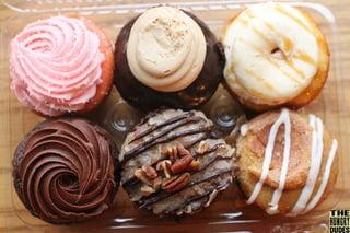 body_cupcakes.jpg