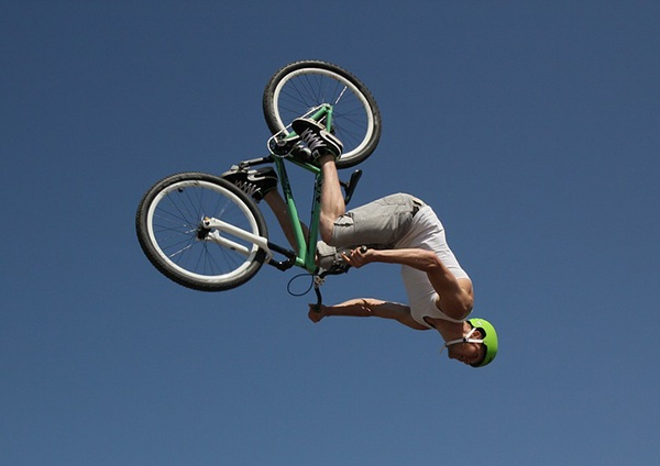 body_cyclingthrough.jpg