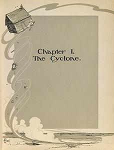 body_cycloneozjpg - Examples Of Bad College Essays