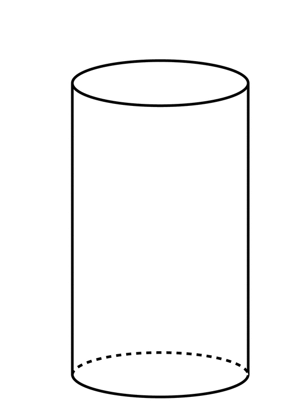 body_cylinder-2.png