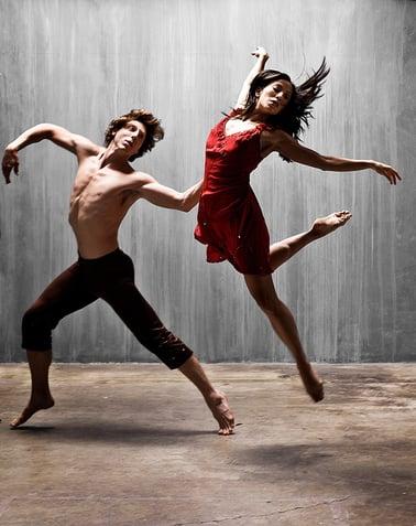 body_dance-1