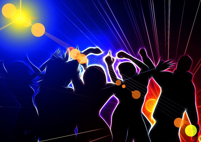 body_dance_party.jpg