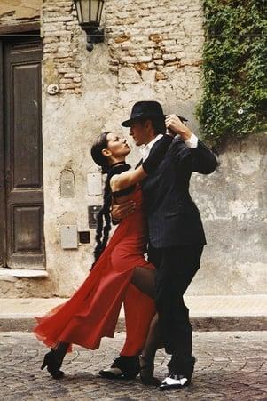 body_dance_tango