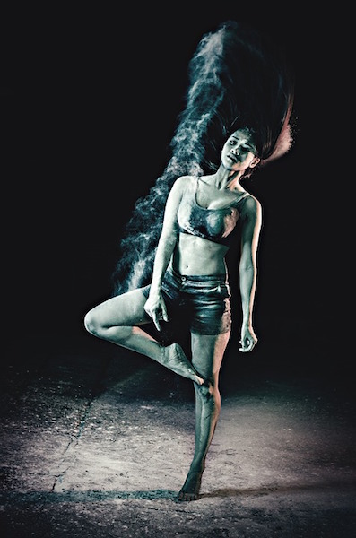 body_dancenative.jpg