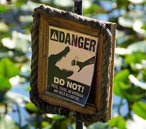 body_danger.jpg