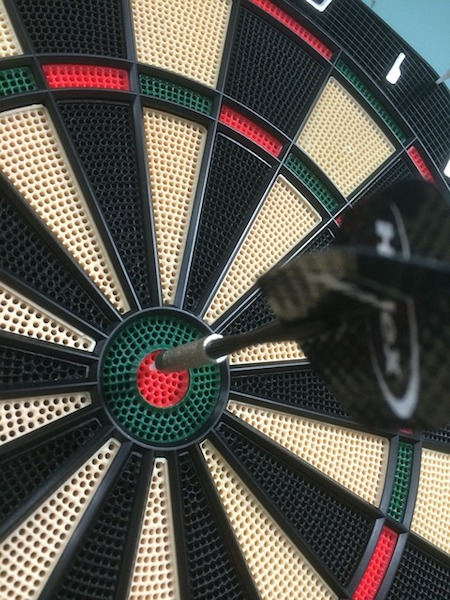 body_dartboard.jpg