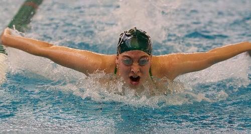 body_dartmouth_swimming