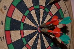 body_darts.jpg