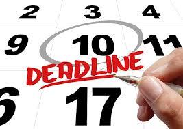 body_deadline
