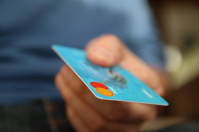body_debit_card.jpg
