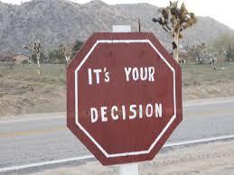 body_decision