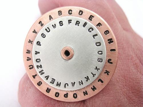 body_decoder_ring.jpg